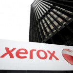 Veniturile Xerox scad urmare declinului în vanzarile de imprimante