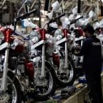 Royal Enfield, cele mai vechi brand de motociclete din lume se extinde în Anglia