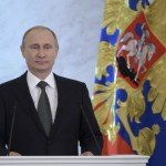 Națiunile baltice pierd 690 milioane de euro în 2015 din cauza crizei din Rusia