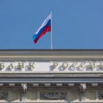 Rusia pierde venituri în valoare de 180 miliarde de dolari