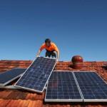Energia solară va fi cea mai ieftină sursă de energie