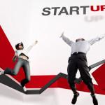 Proiecte pe start-up de circa 80 mil euro aprobate din aceasta luna