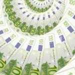 Atentie pentru cei cu creante de la stat, sunt 800 de mil lei pentru plata beneficiarilor de fonduri, pe POS, POR, POSCCE