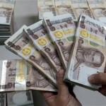 Thailanda se afundă în deflaţie