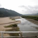 China plănuieşte o zonă turistică la graniţa cu Coreea de Nord și Rusia