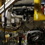 Vânzările de maşini noi în Marea Britanie în ianuarie la maxim in 8 ani