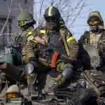 UE amenință cu mai multe sancțiuni în cazul în care Rusia nu respectă încetarea focului