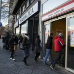 Şomajul, cauza uneia din cinci sinucideri pe an