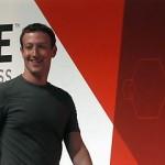 Zuckerberg și furnizorii de servicii de telefonie mobilă