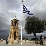 BCE creşte din nou ajutorul pentru băncile grecești