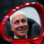 Porsche nu se culcă pe lauri