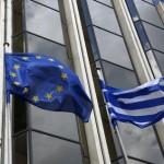 Șeful Bundesbank spune că ar fi tragic dacă Grecia ar renunța la reforme