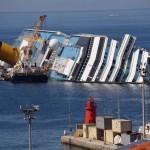 Atentie la ce vi se cere sa transportati, cu sau fara stiinta sefului, Costa Concordia transporta droguri