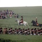 Parisul interzice moneda Waterloo