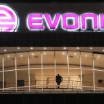 Gigantul chimic Evonik uimește investitorii