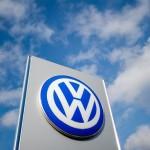 VW se reorganizează
