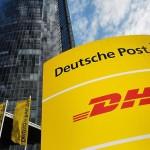 Afacerea cu colete expres a fost pârghia de succes pentr Deutsche Post