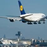 Lufthansa vrea să câștige mai mult