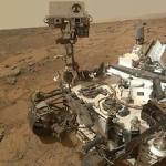 Curiosity aduce informații cu privire la viața pe Marte