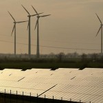 Concernul bioenergetic de la Hamburg crește puternic