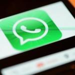 Whatsapp dă afară trădătorii