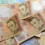 Ucraina se luptă pentru moneda sa
