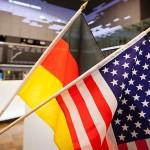 Fuziune interzisa in UE pentru ca ar fi controlat 90%  din tranzactiile globale