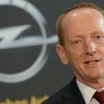 Opel întoarce complet spatele către Rusia