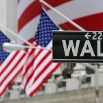 Economia americană crește mai lent