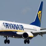 Ryanair vrea să lege Berlinul și SUA