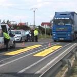 Ponta schimba impozitele pe autoturisme, vehicule de transport persoane și marfă dupa cum bate vantul