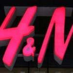 H & M se bucură de o creştere semnificativă a profiturilor