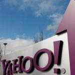 Yahoo îşi închide operaţiunile din China