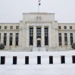 Federal Reserve îşi schimbă atitudinea faţă de scăderea ratelor