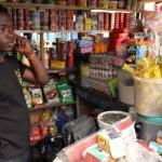 Ghana va primi 1 miliard de dolari împrumut de la FMI