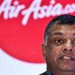 AirAsia raportează prima pierdere din ultimii doi ani