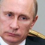 Putin a tăiat cu 10% salariile membrilor administraţiei prezidenţiale