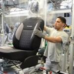 Producţia fabricilor irlandeze stimulează zona euro