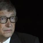 Bill Gates a fost numit din nou cel mai bogat om din lume