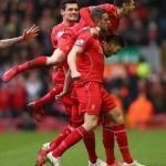 FC Liverpool raportează primul profit din ultimii șapte ani