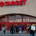 Retailer-ul american Target reduce mii de locuri de muncă