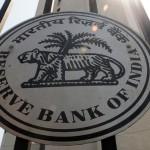 India surprinde cu a doua reducere a ratei dobânzii