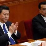 China reduce obiectivul de creştere la 7% pentru 2015