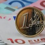 BCE menţine dobânda cheie la minimul istoric de 0,05%