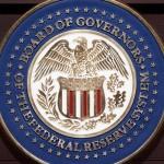 """Toate băncile din SUA au trecut de prima faza a """"testului de stres"""""""