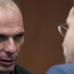Grecia ar putea fi împinsă în noi alegeri
