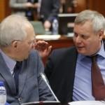 UE acordă Franței o prelungire de doi ani pentru corectarea deficitului bugetar