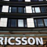 Ericsson renunţă la 2.200 de locuri de muncă din Suedia pentru a reduce costurile