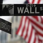 """Băncile europene nu au trecut """"testele de stres"""" din SUA"""