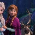 Disney anunţă continuarea la Frozen